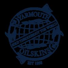 YARMOUTH OILSKINS